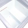 saba-products_0000_p32