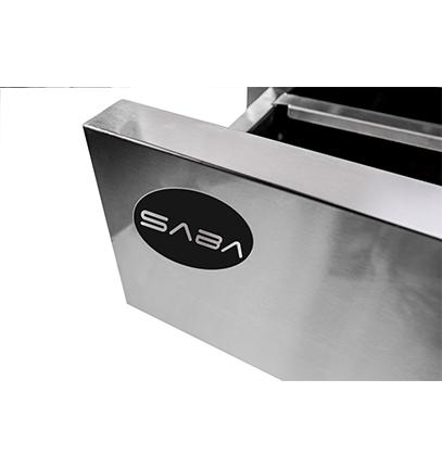 saba-products_0002_img_0511