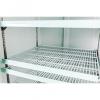 saba-products_0002_img_0823-1