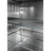 saba-products_0003_img_0066