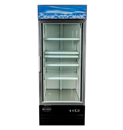saba-products_0003_img_0822-1